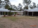 230 Guanaba Creek Road, Guanaba, Qld 4210