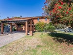 2 Windich Place, Leederville, WA 6007