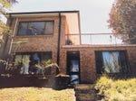 5 Marinella Street, Manly Vale, NSW 2093