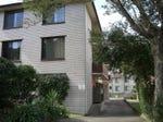 6/21 Fielding Street, Collaroy, NSW 2097