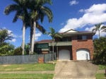 25 Shirley Street, Southport, Qld 4215