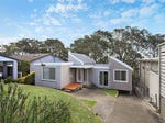 120 Macquarie Street, Merewether, NSW 2291