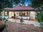 59 Bayview Road, Belgrave, Vic 3160