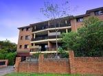 5/146 Meredith Street, Bankstown, NSW 2200