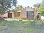 8 Moola Road, Buff Point, NSW 2262