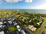3 Trevors Road, Bargara, Qld 4670