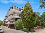 2/165 Avoca Street, Randwick, NSW 2031