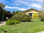 5 Tadgell Place, Florey, ACT 2615