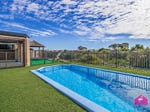 3 Porto Novo Mews, Secret Harbour, WA 6173