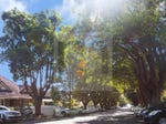 2/223 Parramatta Road, Annandale, NSW 2038