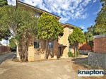 7/2 Melrose Ave, Wiley Park, NSW 2195