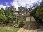 70 Lee Road, Winmalee, NSW 2777