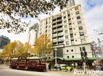 416/585 La Trobe Sreet, Melbourne, Vic 3000