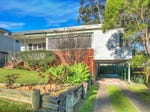 23 Clarence Street, Glendale, NSW 2285