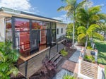 12 Redbank Road, Redcliffe, Qld 4020