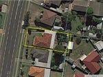 169 Hill End Road, Doonside, NSW 2767