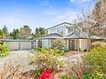 59-61 Sublime Point Rd, Leura, NSW 2780