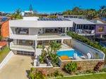 28 Oceanview Cres, Emerald Beach, NSW 2456