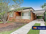 22 Ruse Street, North Ryde, NSW 2113