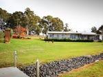 80 Camden Park Road, Tumbarumba, NSW 2653