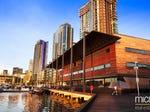 2206/100 Harbour Esplanade, Docklands