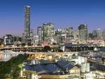 20801/25 Bouquet Street, South Brisbane, Qld 4101