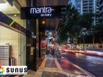 4201/70  Mary Street, Brisbane City, Qld 4000