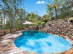 21 Outlook Dr, Ninderry, Qld 4561