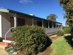 97 Coreen Street, Jerilderie, NSW 2716