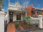 63 Scotchmer Street, Fitzroy North, Vic 3068