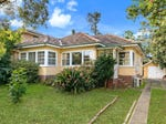 9 Macleay Street, Ryde, NSW 2112