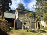 17 Irrawong Road, North Narrabeen, NSW 2101