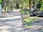 43A Ruttleys Road, Wyee, NSW 2259