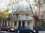 358 Wilson Street, Newtown, NSW 2042
