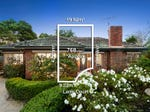5 Lang Court, Malvern East, Vic 3145