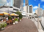 4602/71 Eagle Street, Brisbane City