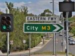 164 Blackburn Road, Doncaster East