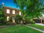 10 Myambert Avenue, Balwyn, Vic 3103