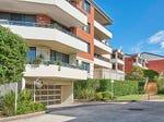106/63a Barnstaple Road, Five Dock, NSW 2046