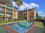 22/97 The Boulevarde, Wiley Park, NSW 2195