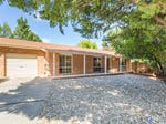5 Jobson Place, Chisholm, ACT 2905
