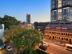 54/29 George St, Brisbane City, Qld 4000