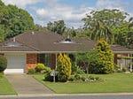 27 Scarborough Way, Dunbogan, NSW 2443