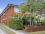 3/7 Ramsay Street, Collaroy, NSW 2097