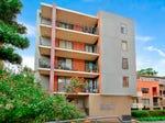 46/20 Fitzgerald Street, Newtown, NSW 2042
