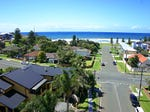 3/186 Lawrence Hargrave Drive, Thirroul, NSW 2515