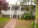 2A Waterview Road, Bundaberg North, Qld 4670