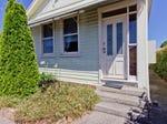 17 Hunter Street, Invermay, Tas 7248