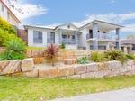 10 Lucilla Ridge, Macquarie Hills, NSW 2285