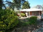 6  Cemar Avenue, Orange, NSW 2800